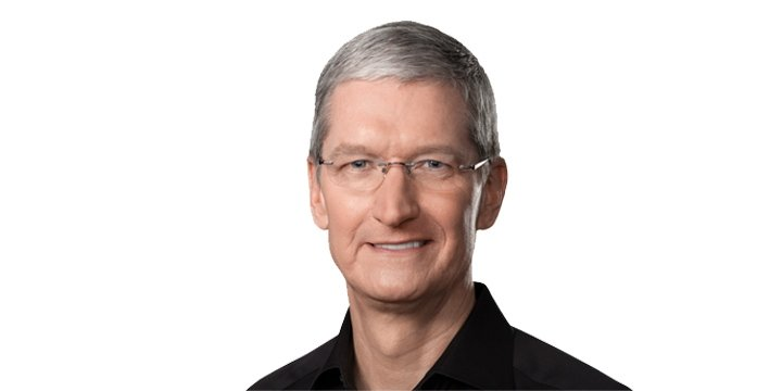 tim-cook-apple-720x360