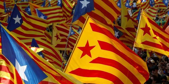web-de-cataluna-bloqueadas-720x360