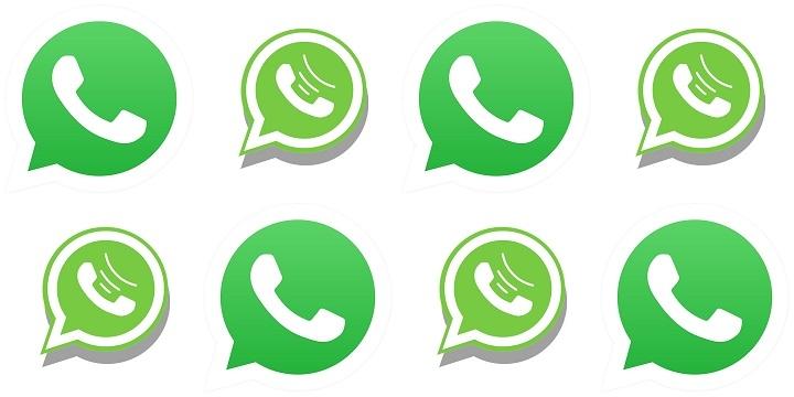 whatsapp-imagen-nueva-720x360