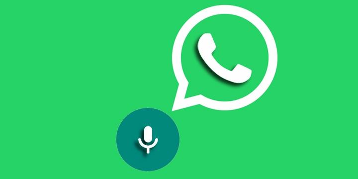 whatsapp-microfono-720x360