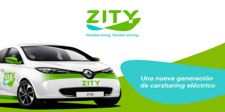 alquiler-coche-madrid-720x360