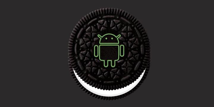 android-oreo-720x360
