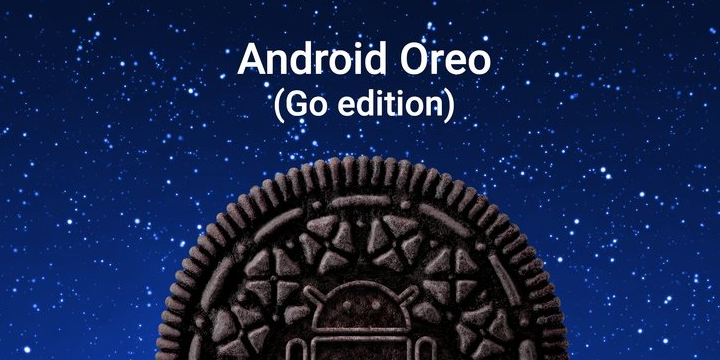 android-oreo-go-edition-galleta-720x360