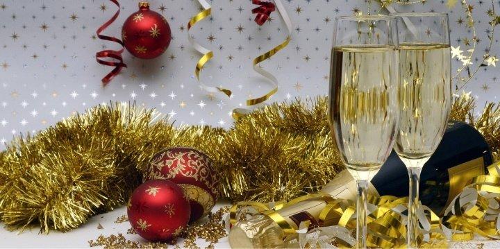 ano-nuevo-copas-720x359