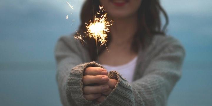 30 Frases Para Felicitar El Ano Nuevo Por Whatsapp