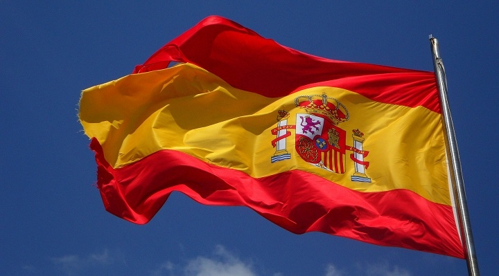 bandera-espana-720x399