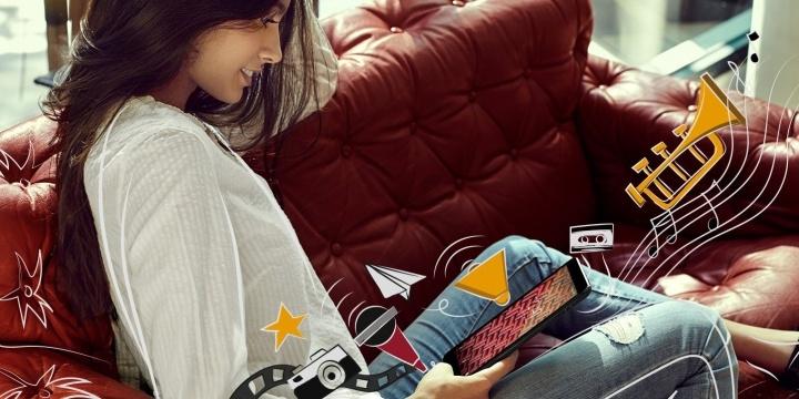 emergy-tablet-8-max-3-720x360