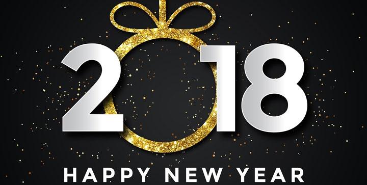 felicitaciones-ano-nuevo-2018-nochevieja-720x363