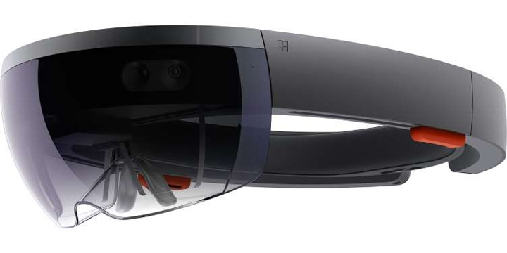 hololens-microsoft-720x360