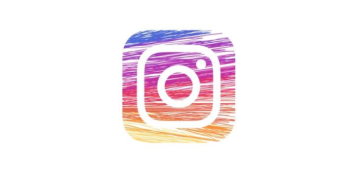 instagram-logo-720x360