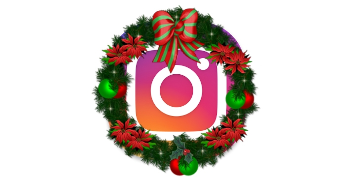instagram-navidad-720x360
