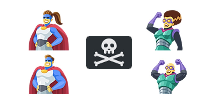 nuevos-emojis-720x360