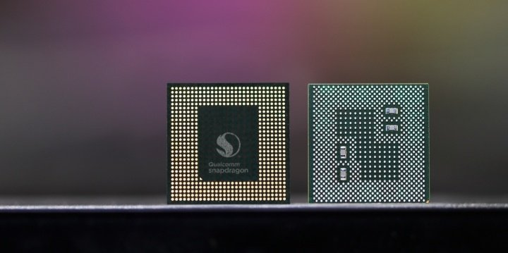 qualcomm-snapdragon-845-chip-2-720x359
