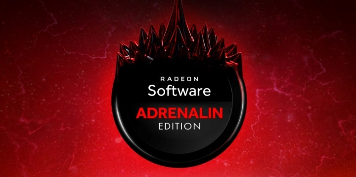 radeon-software-adrenalin-edition-logo-720x359