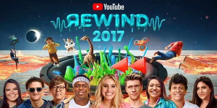 rewind-2017-youtube-720x360