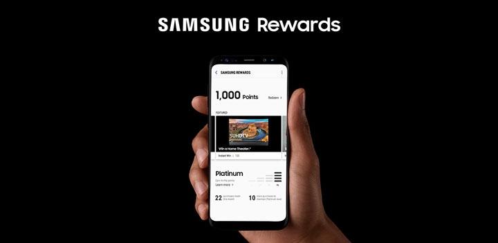 samsung-rewards-portada-720x351