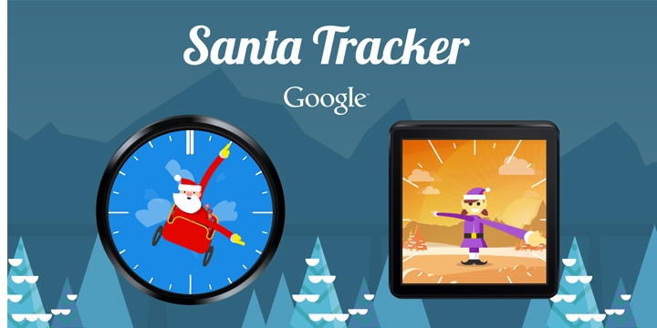 santa-tracker-720x360
