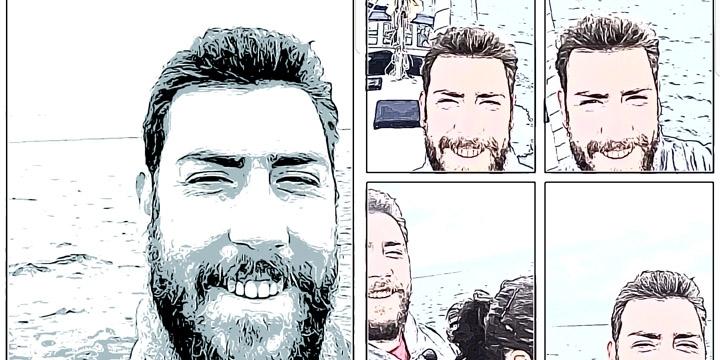 storyboard-720x360