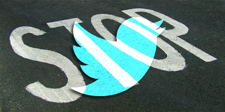 twitter-bloqueo-720x360