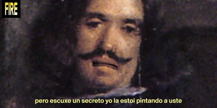 velazquez-720x360