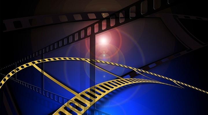 video-edicion-720x400