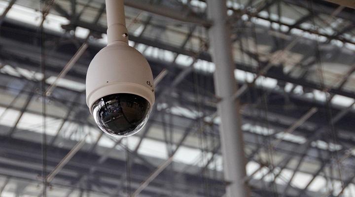 vigilancia-camara-720x400
