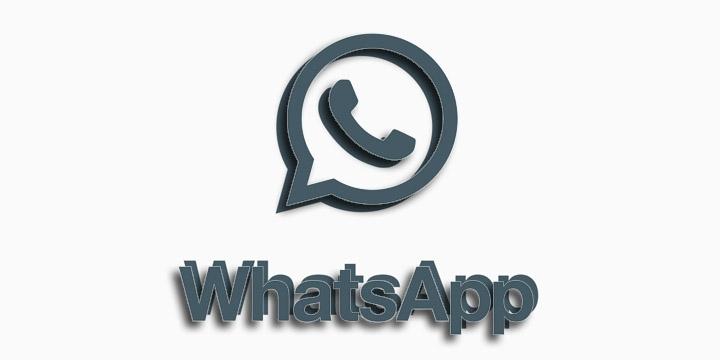 whatsapp-novedades-720x360