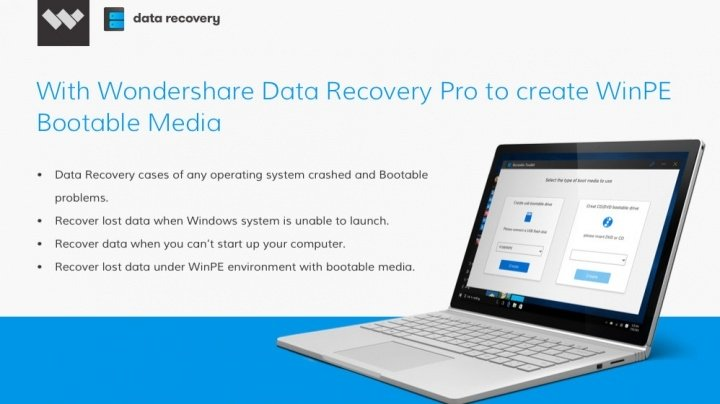 wondershare-data-recovery-pr--winpe-bootable-media-720x404