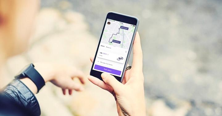 app-cabify-720x377