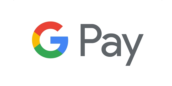 asi-es-google-pay-720x360