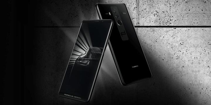 huawei-mate-10-porsche-design-vodafone-720x360