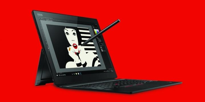 lenovo-thinkpad-x1-tablet-720x360