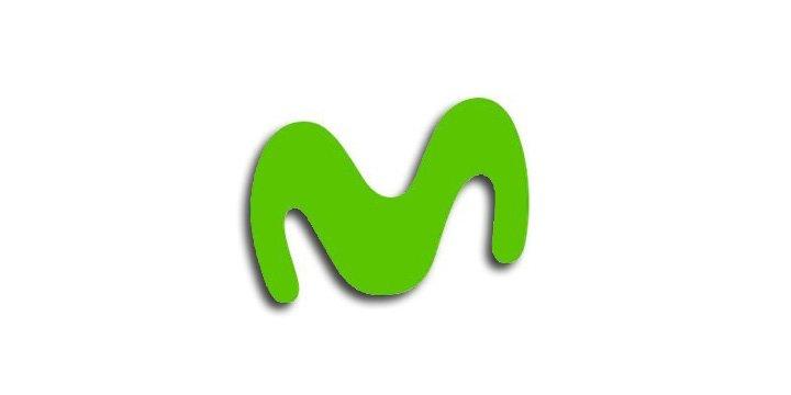 movistar-720x360