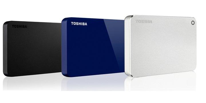 nuevos-discos-duros-toshiba-canvio-720x360