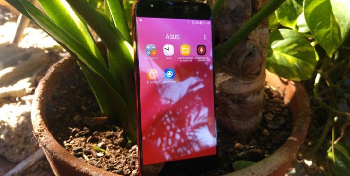 review-asus-zenfone-4-selfie-pro-portada-720x364