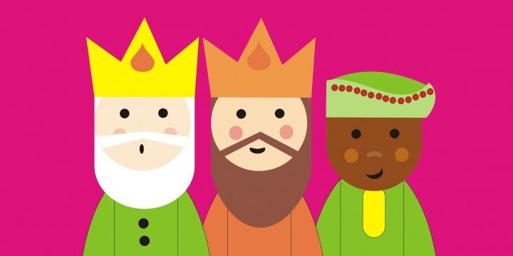 reyes-magos-720x359