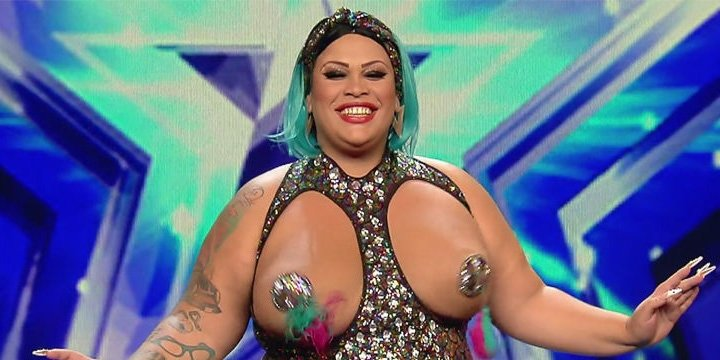 wendi-superstar-got-talent-720x360