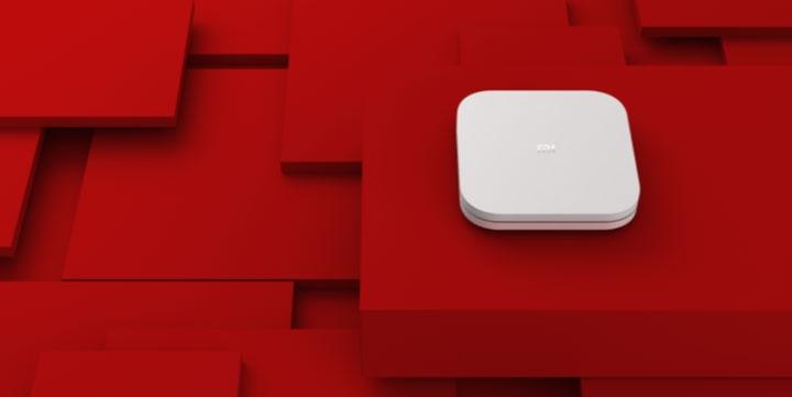 xiaomi-mi-box-4-smart-tv-720x361