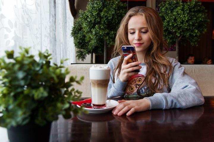 compras-descuento-movil-smartphone-720x479