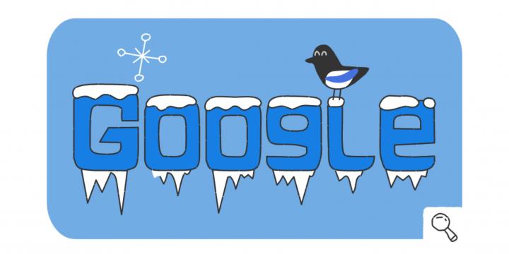 doodle-google-juegos-olimpicos-invierno-2018-imagen-3-720x360