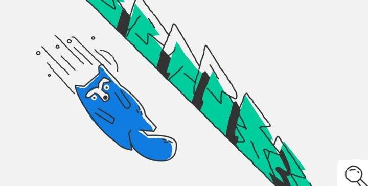 doodle-mapache-juegos-olimpicos-invierno-720x364