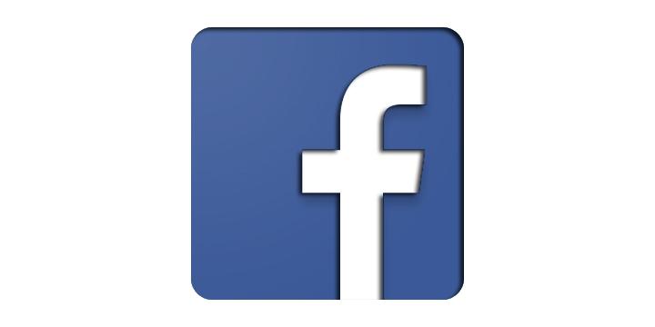 facebook-720x360