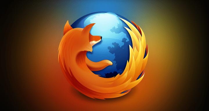firefox-imagen-720x384