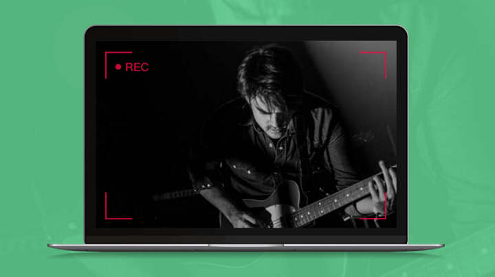 free-screen-recorder-review-720x404