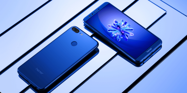 honor-9-lite-azul-720x360