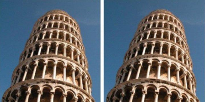 ilusion-optica-viral-internet-foto-torre-pisa-720x360