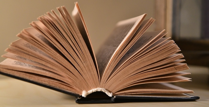 libro-book-imagen-720x370