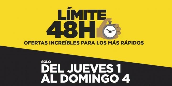 limite-48-horas-oferta-el-corte-ingles-720x360