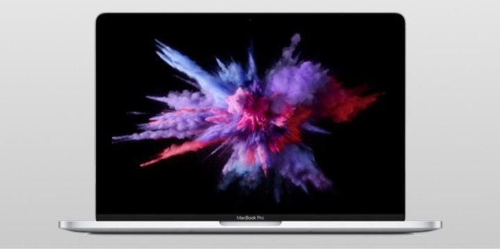 macbook-13-pulgadas-720x359