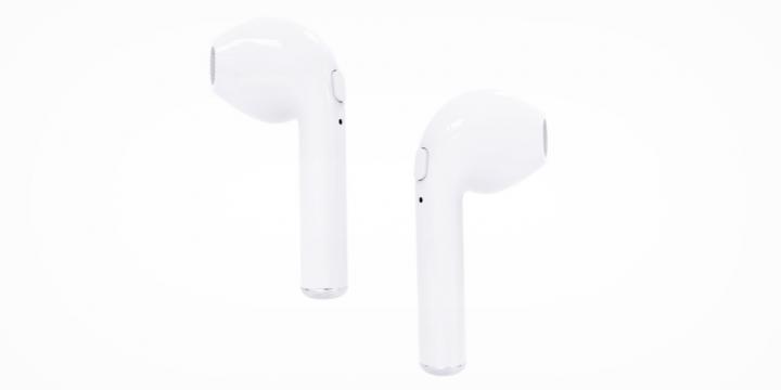 mini-earbud-imagen-10-720x360